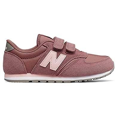 New Balance Mädchen Sneaker 420