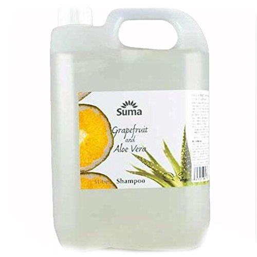 suma-conditioners-grapefruit-aloe-conditioner-5l