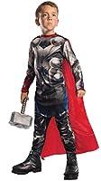 Thor Costume Avengers 2