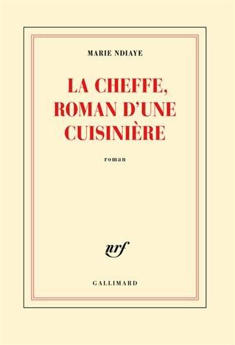 la-cheffe-roman-dune-cuisiniere