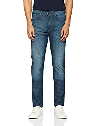 LEE Arvin, Jeans Homme
