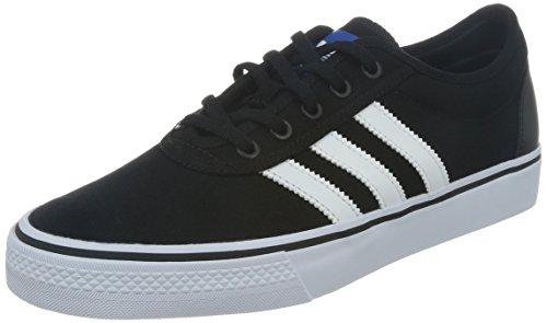 Adidas Adi Ease C75611 - EU 46