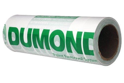 Peel Away Paper 13 In x 300 Ft Roll by Dumond