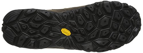 Merrell Chameleon Shift Ventilator Gore-Tex®, Women's Trekking and Hiking Shoes Multi or Print