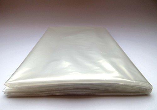 Zoom IMG-2 custodia materasso premium king per
