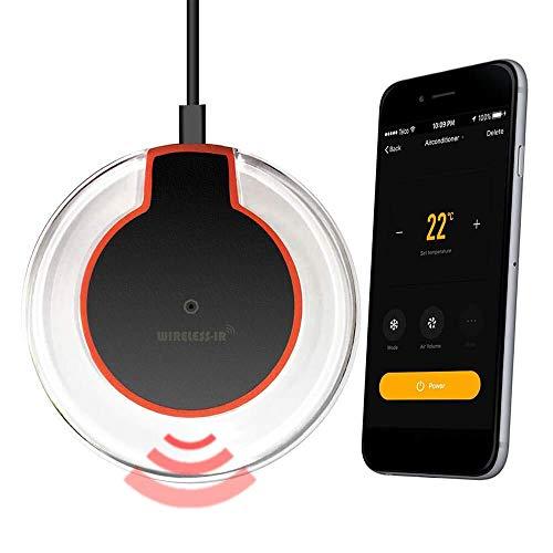 EWeLink WiFi-IR Remoto IR Control Hub Wi-Fi2.4Ghz