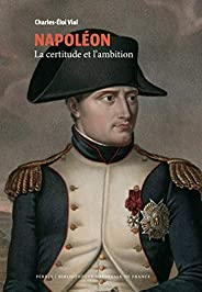 Napoléon (Collection BNF)