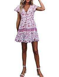 dbf643d2ef Amazon.es  plumeti - Vestidos   Mujer  Ropa