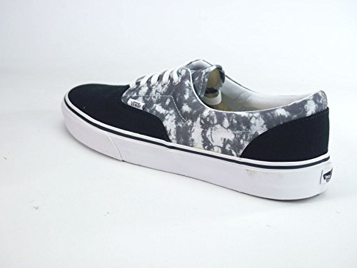 Vans Authentic Lo Pro pour Adulte Unisexe Sneakers V18FHHX Marble