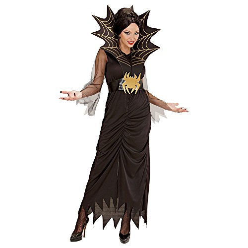 Imagen de widman  disfraz de halloween araña para mujer, talla xl 3149d  alternativa