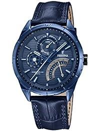 Reloj Festina para Hombre F16987/1