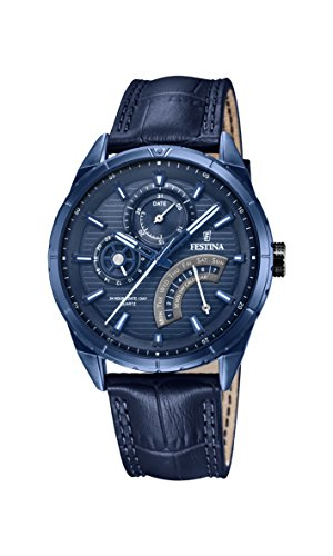 Reloj Festina para Unisex F16987/1