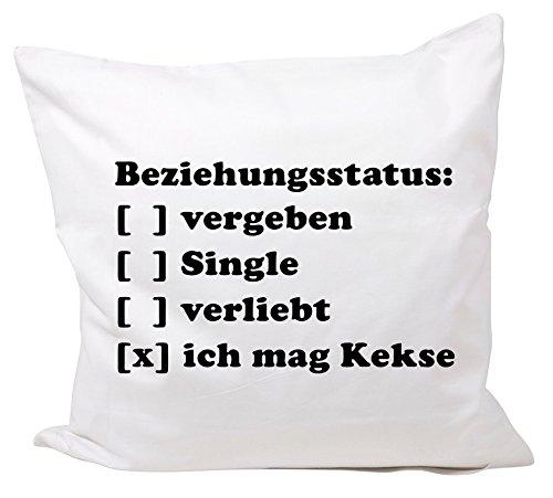 Druckerlebnis24 Kissenbezug_Motiv_9402