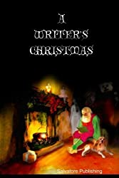 A Writers Christmas by Publishing, Salvatore (2008) Paperback