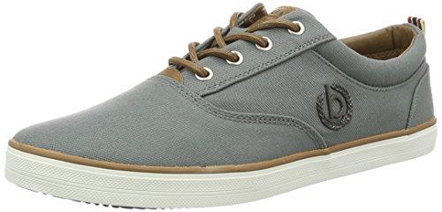 bugatti-f48136-zapatillas-para-hombre-gris-grau-160-44-eu