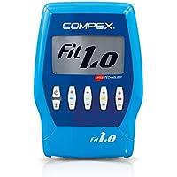 Electrostimulateur Compex FIT1.0
