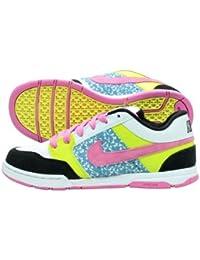 Suchergebnis auf für: Nike 6.0 Schuhe AIR MOGAN