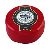 Snowdonia Cheese Company Bouncing Berry 200g -