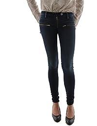 jeans please p19m bleu