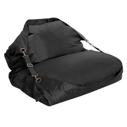Bazaar Bag®