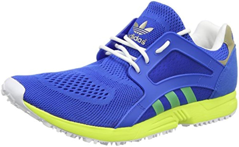 adidas Originals Racer Lite Herren Sneakers  Billig und erschwinglich Im Verkauf