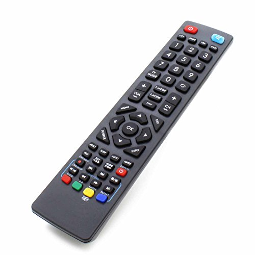 Telecomando per LCD TV BLAUPUNKT UNF/RMC/0002
