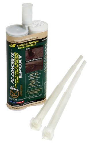 pc-products-pc-concrete-two-part-epoxy-adhesive-paste-for-anchoring-and-crack-repair-22-oz-cartridge