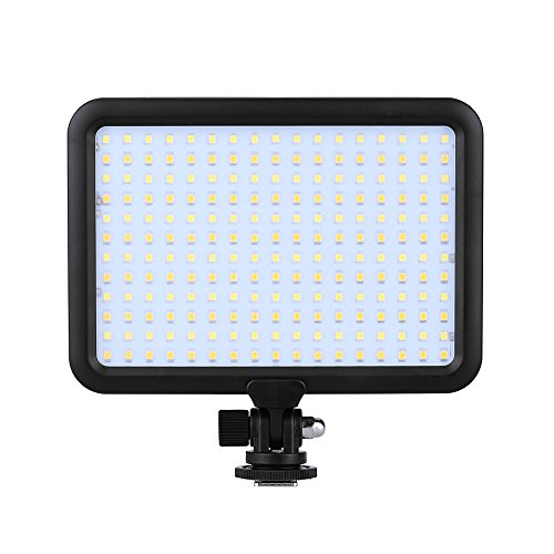 andoer-ttv-204-ultra-duenn-foto-licht-204pcs-led-video-camerca-panel-3200-k-5500-k-dimmbar-fuer-cano
