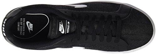 Nike 902810 Scarpe Da Ginnastica Basse Uomo Multicolore 001 Negro B C O Mayo
