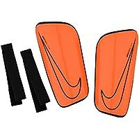 NIKE Schienbeinschoner Hard Shell Slip-In