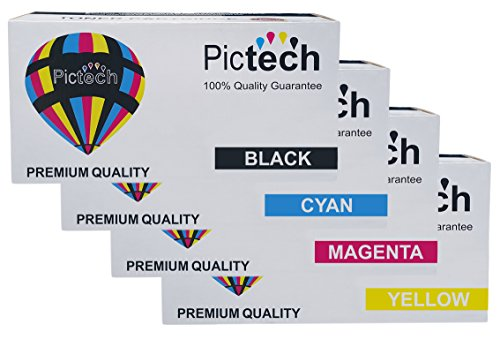 pictech-compatible-toner-cartridges-for-hp-laserjet-pro-200-color-m276nw-all-in-one-printer-replacem
