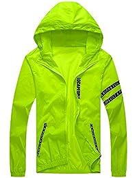 Kapuzenjacke Herrenjacke Sweatjacke Parka Mit Kapuze Hoodies Coat Strickjacke Täglichen Mäntel Outwear Herbst Winter Sportjacke, Sportswear Windbreaker Lightweight Bomber