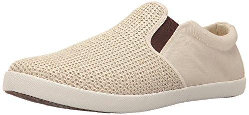 tommy-bahama-de-hombre-kamiki-slip-on-loafer