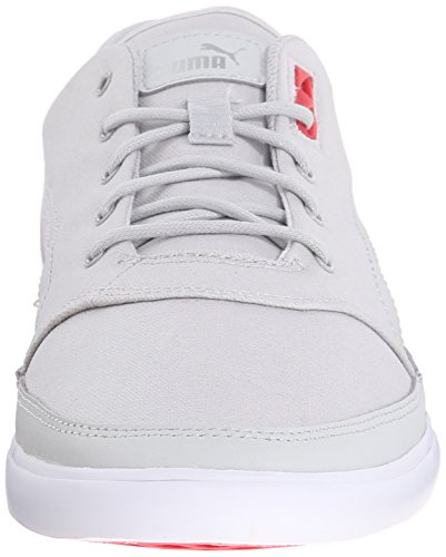 Puma Bombato Sf Nm Fashion Sneakers Gray Violet