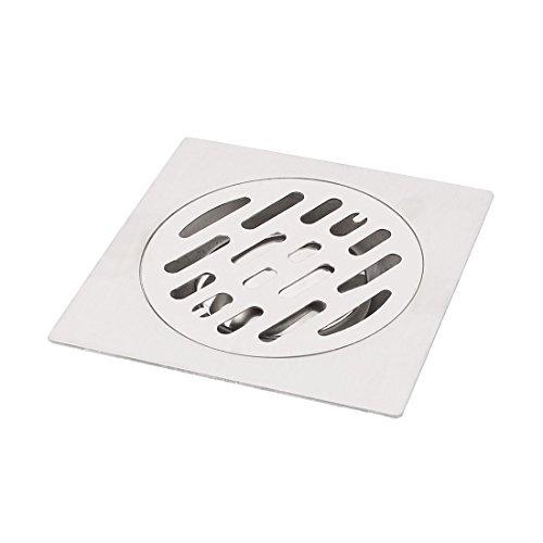 bano-cocina-pileta-de-ducha-cuadrado-suelo-desague-residuo-rejilla-colador