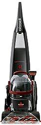 BISSELL 2072N Proheat 2x LiftOff Teppichreinigungsgerät mit abnehmbarem Flecken-Reinigungsgerät (800 W - 3.0 L)