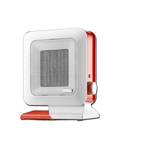 Preisvergleich Produktbild NWYJR Mini-Heizung Kreatives Familienzimmer Wohnzimmer Büro Lern-Schreibtisch Kleine MINI Heizung