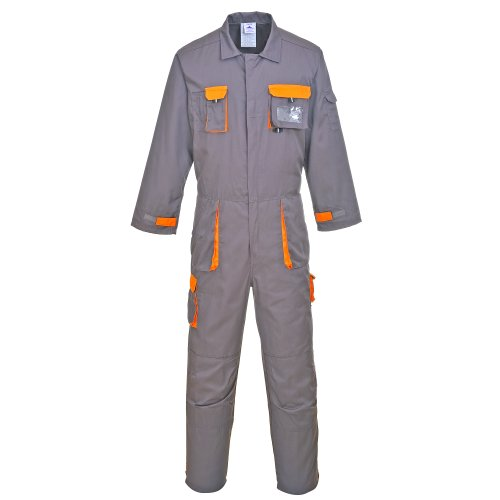Portwest Unisex Texo Overall