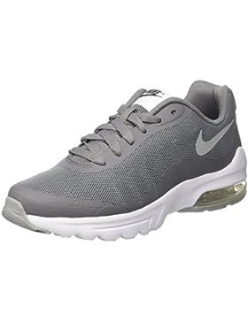 Nike Jungen Air Max Invigor (Gs) Laufschuhe