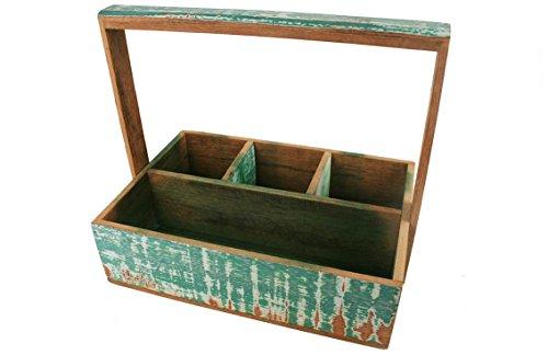 rustic-beach-cassetti-legno-riciclato-realizzato-a-mano-dimensione-grande-color-pastello-anticato-31