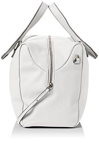 Calvin Klein - CRYSTAL DUFFLE, Borse da donna Stone