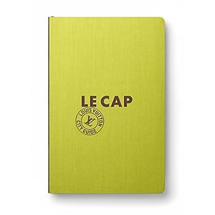 City Guide Le Cap