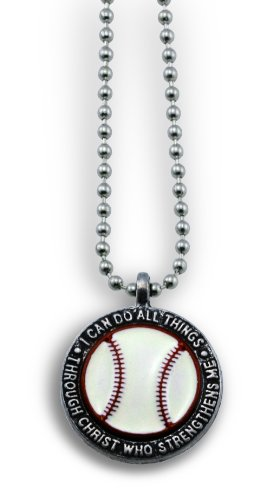 baseball-necklace-i-can-do-all-things-through-christ