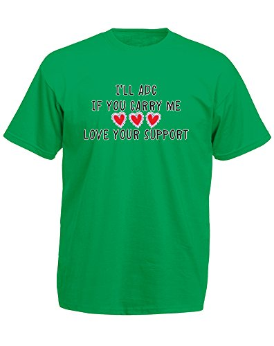 love-your-support-mens-printed-t-shirt-kelly-green-black-transfer-xl