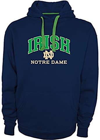 Notre Dame Fighting Irish NCAA Champion