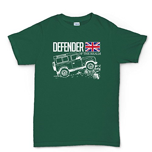 defender-of-the-realm-off-road-land-rover-fans-t-shirt