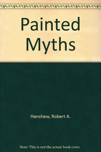 Painted Myths