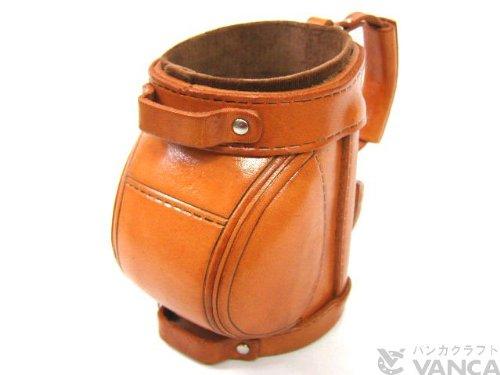genuine-leather-glasses-stand-golf-bag-handmade-made-in-japan-new-craftsman-vanca-japan-import