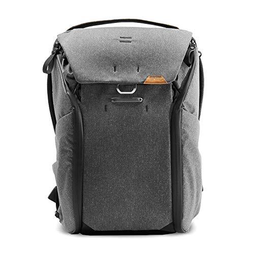 Peak Design Everyday Backpack 20L (Charcoal V2)