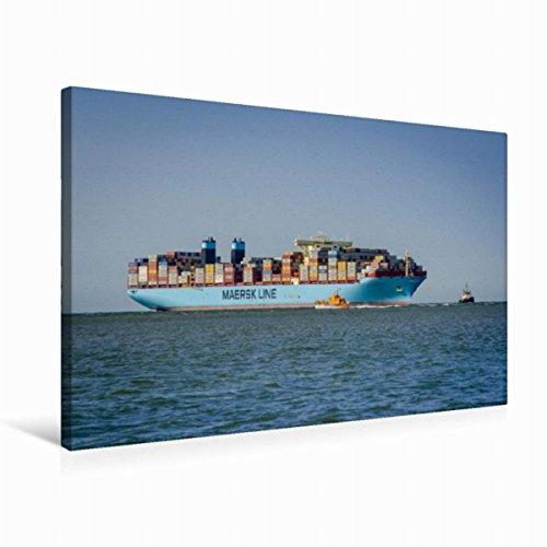 premium-textil-leinwand-75-cm-x-50-cm-quer-triple-e-klasse-mogens-maersk-wandbild-bild-auf-keilrahme